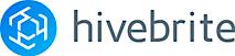 Hivebrite's Company logo