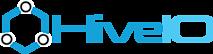 HiveIO's Company logo
