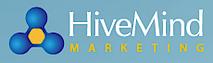 HiveMind Marketing, Inc.'s Company logo