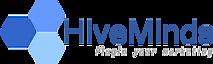 Hiveminds's Company logo