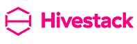 Hivestack's Company logo