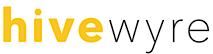 Hivewyre's Company logo