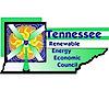 Hiwassee College's Company logo
