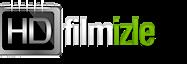 Hizlifilmcom's Company logo