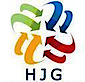Houston Jackson Group's Company logo