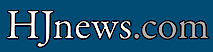 HJNEWS's Company logo