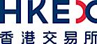 HKEx's Company logo