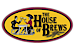 Old Capital Tavern's Competitor - Hkh Group logo