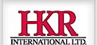 HKR International Limited's Company logo