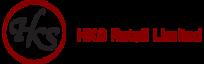 HKS Retail's Company logo