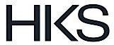 HKS's Company logo