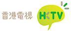 HKTV's Company logo