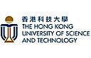 HKUST's Company logo