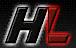 Music Prodigy's Competitor - Hlbadminton logo