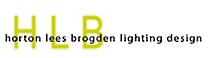 Hlblighting's Company logo