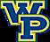 Tarleton's Competitor - Statesmenathletics logo