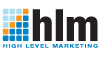High Level Marketing, LLC's Company logo