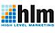High Level Marketing, LLC Logo