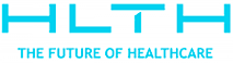 HLTH's Company logo