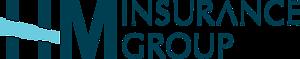 HM Insurance Group's Company logo