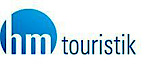 Hm Touristik's Company logo