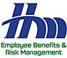 HM's Company logo