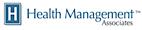 Health Management Associates, Inc.