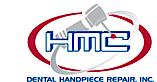 HMC Dental Handpiece Repair's Company logo