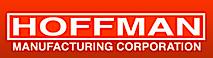 Hoffmanmc's Company logo