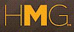 Harrismediagrp's Company logo