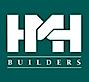 HMH Builders's Company logo