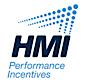 HMI Performance Incentives's Company logo