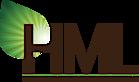 Hml Landscape Construction And Maintenance's Company logo