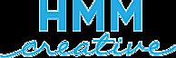 Hmm Creative's Company logo