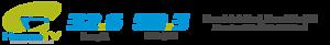 Hmong Tv Network's Company logo
