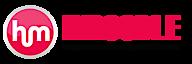 Hmoodle's Company logo