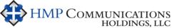 HMP Communications Holdings, LLC's Company logo