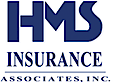 HMS Insurance Associates, Inc.'s Company logo