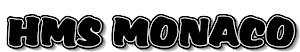 HMS Monaco's Company logo