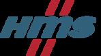 HMS's Company logo
