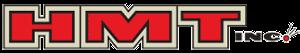Hmt Electric's Company logo