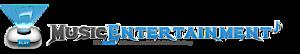 Hmv Go Online's Company logo