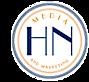 HN Media & Marketing's Company logo