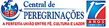Peregrinacoes's Company logo