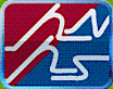 Hni Hnhs's Company logo