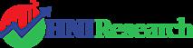 HNI Research's Company logo