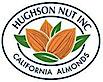 Hughson Nut, Inc.'s Company logo