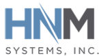 HNM Systems's Company logo