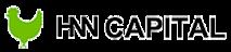 Hnncapital's Company logo