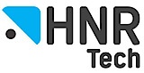 HNR Tech's Company logo